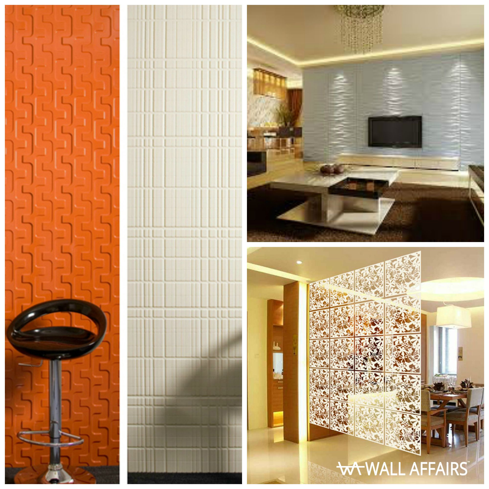 These Days There Is An Increase In Usage Of Decorative
