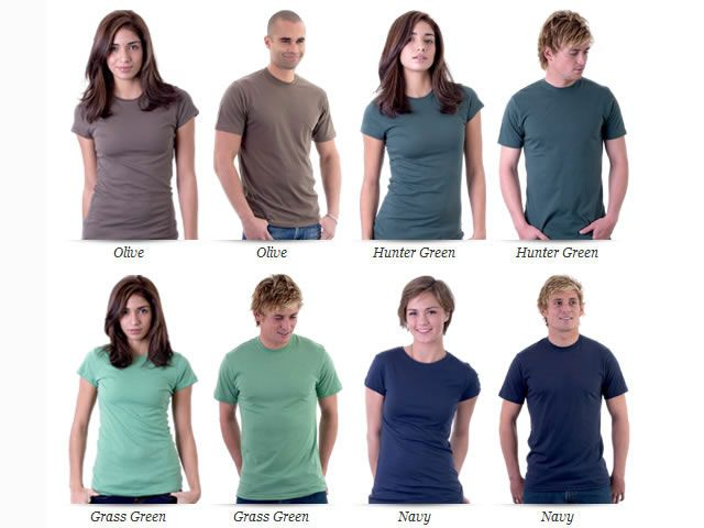 Download Designbyhumans T Shirt Template Men And Women Blanktshirt Designbyhumans Men Mentshirt Mockup Model Models Shirt Template Women Clothing Mockup