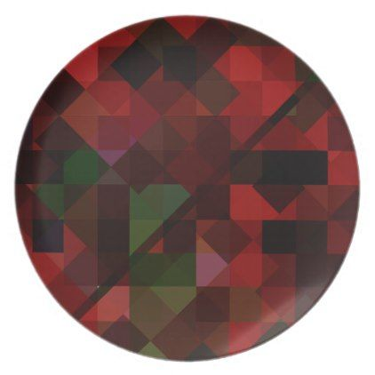 sc 1 st  Pinterest : checkered dinner plates - pezcame.com
