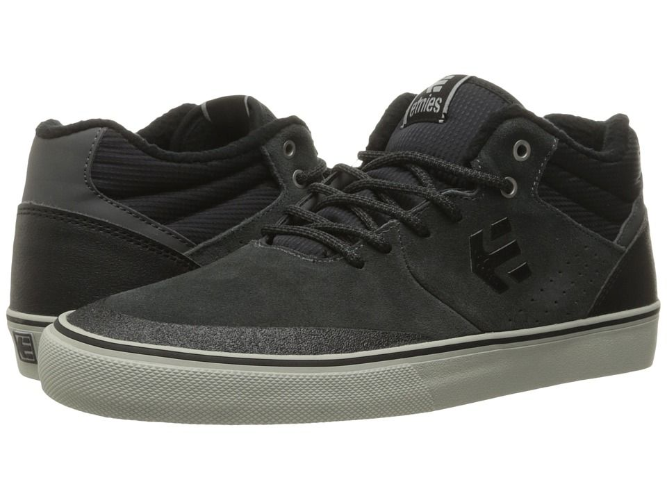Marana Vulc Mt, Mens Skateboarding Shoes Etnies