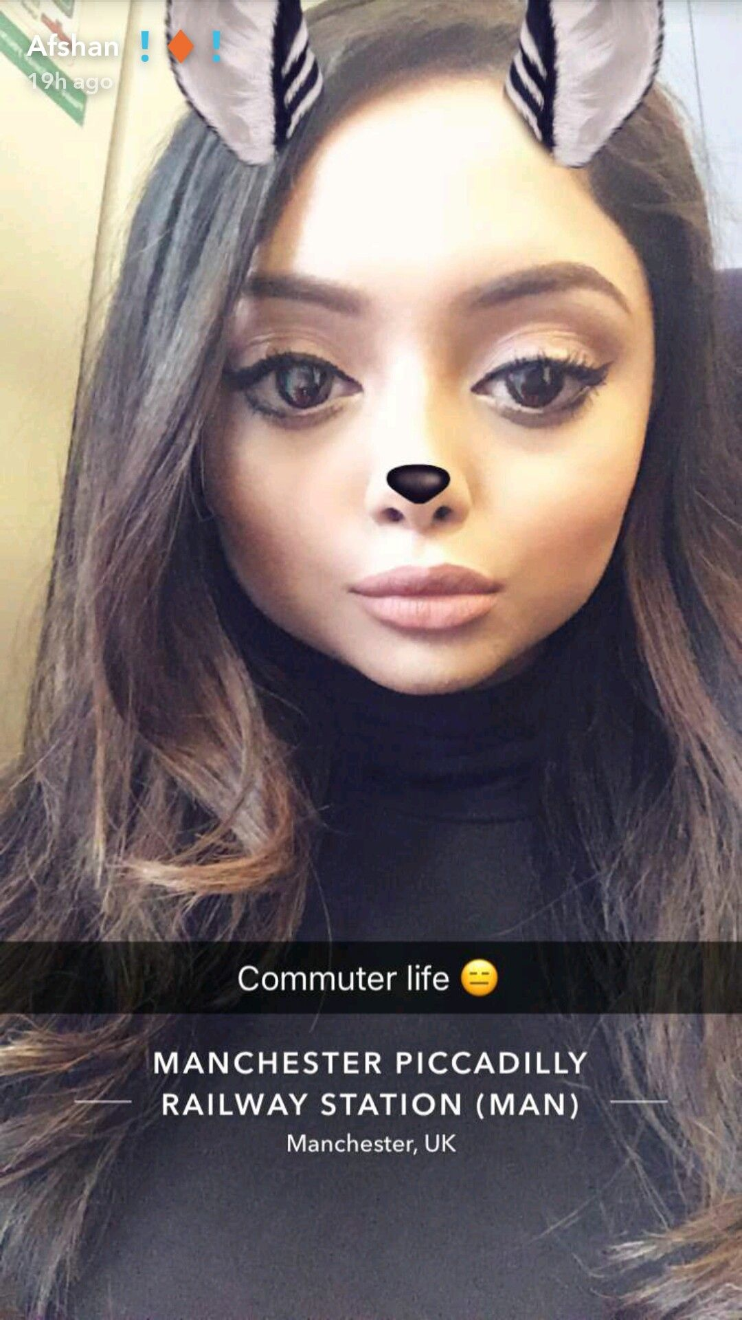 Pin by archana hariprasad on afshan azad pinterest afshan azad thecheapjerseys Image collections