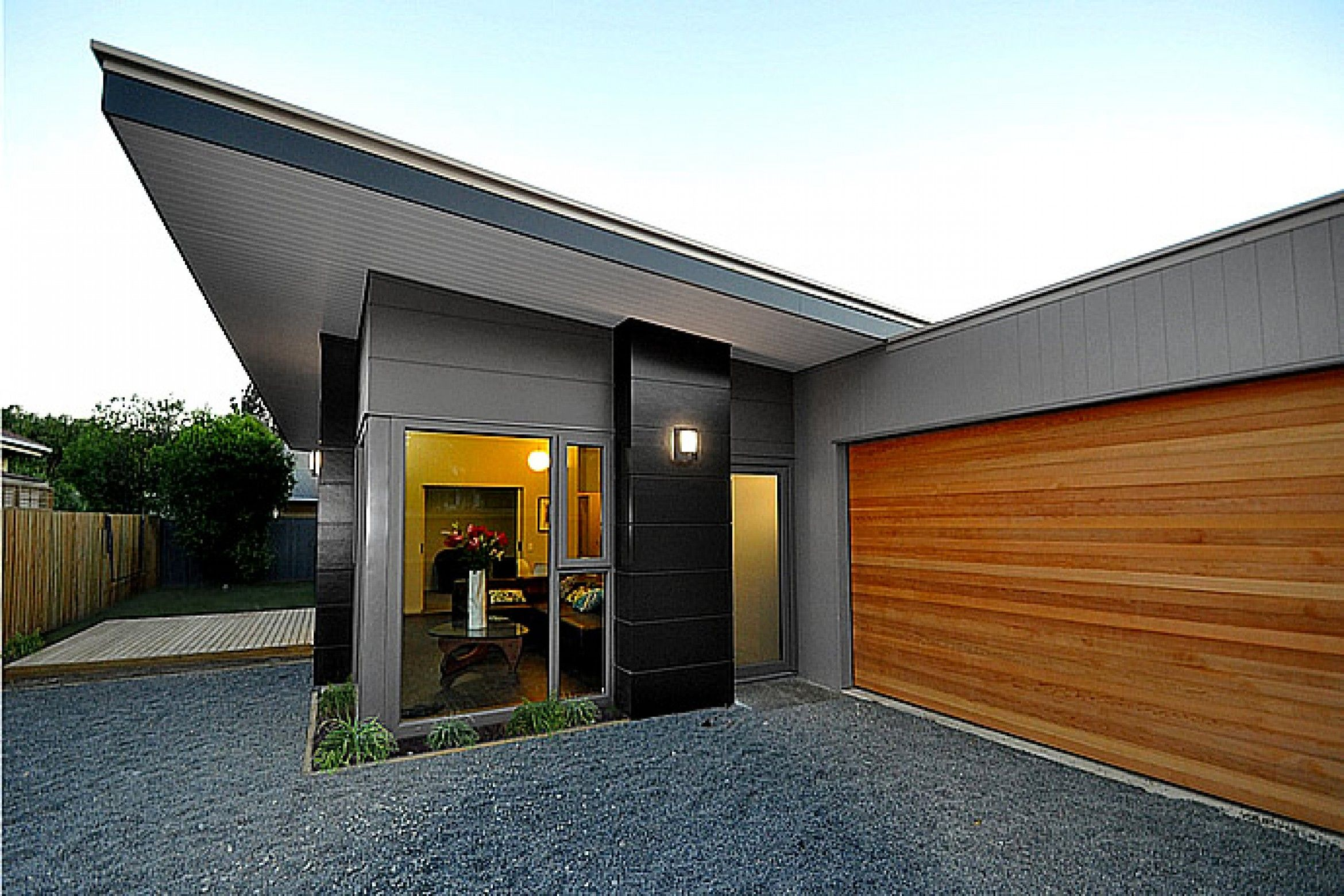single level house designs Google Search Ideas for the House