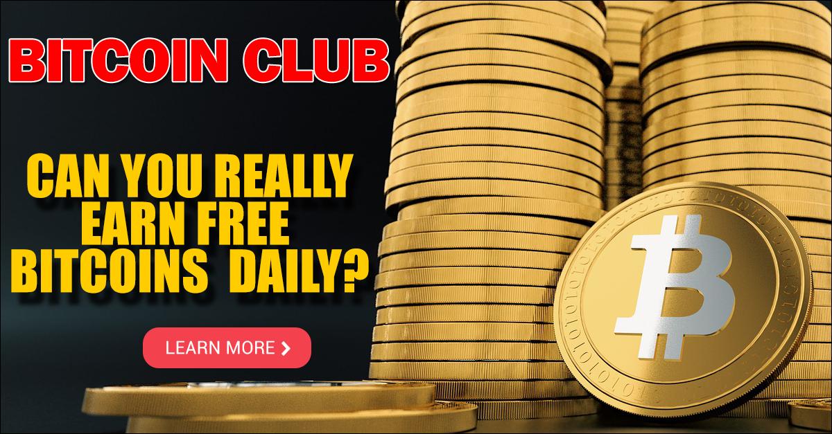 MLS Bitcoin Club Review - Bitcoin Training - Bitcoin