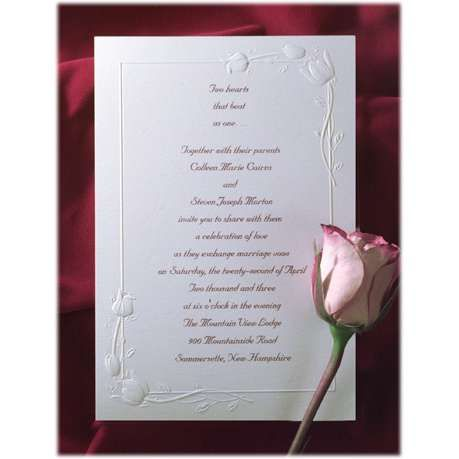 Wedding invitation for someone already married wedding wedding invitation for someone already married wedding invitation wedding invitations wedding invitation wedding stopboris Choice Image