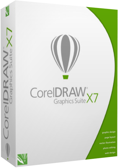 Coreldraw Graphics Suite X7 32 Bits Pt Br Ativador Corel Draw X8 Corel X7 Corel Draw Download