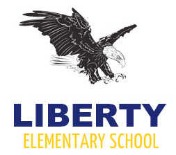 Liberty Elementary In Flower Mound Texas Lisd Lewisville Isd Liberty Eagles Elementary Schools Elementary Liberty