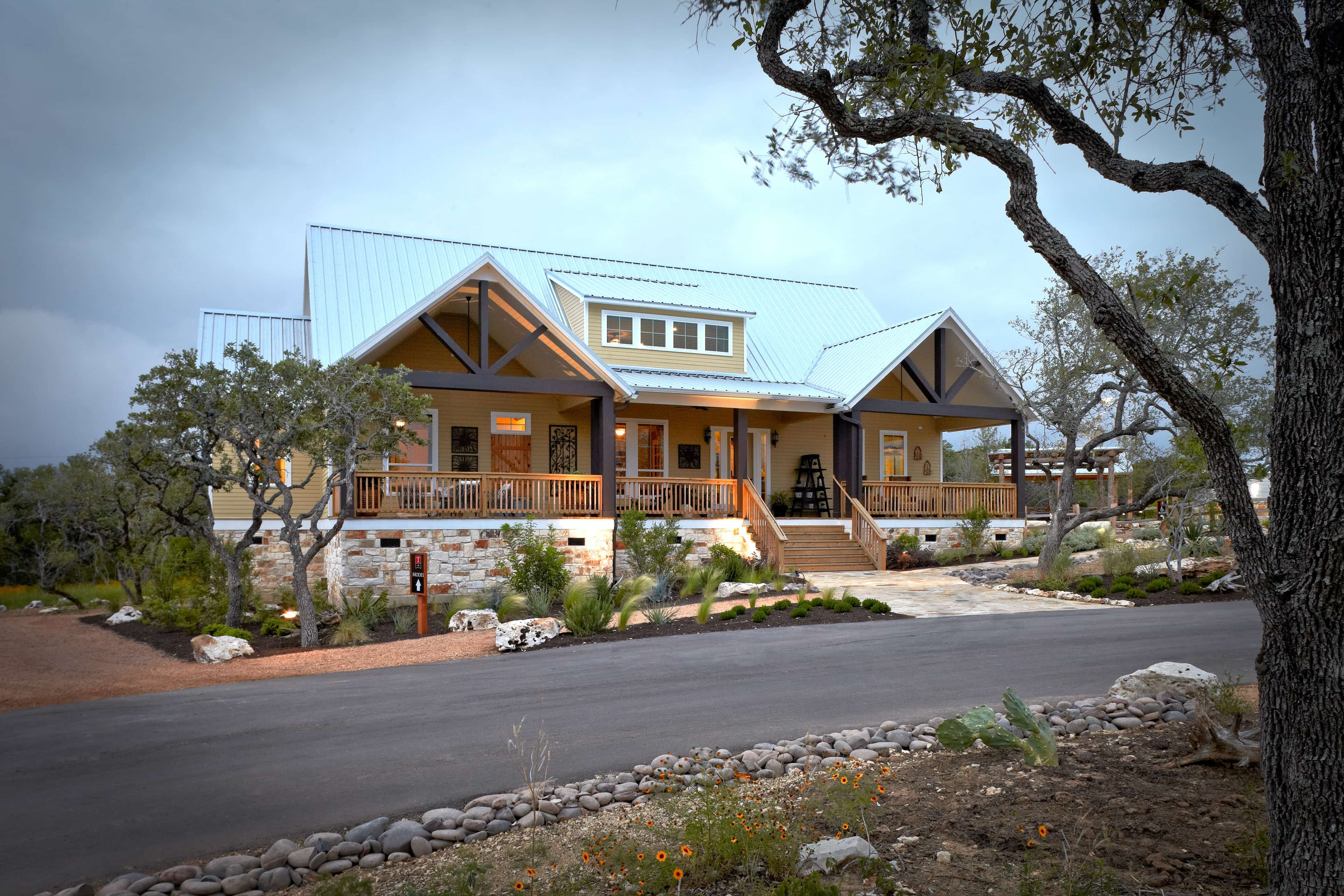 drobek wimberley vacation cabins rentals fredericksburg friendly pet texas info country hill
