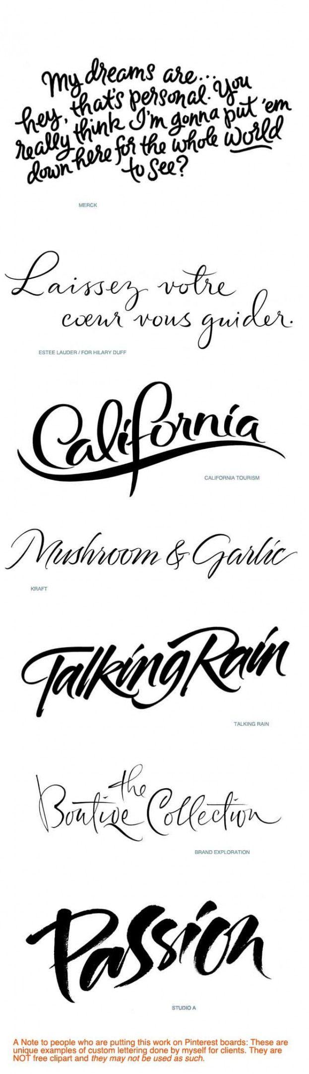 Bram Johnson, Lafayette, Adobe Illustrator, Adobe