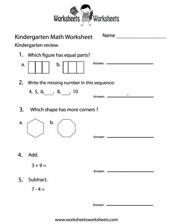 kindergarten math practice worksheets – satfiles together with Pictures Addition Worksheets likewise Math practice worksheets for nursery  517897   Myscres furthermore Addition worksheets addition worksheets for kindergarten  1 10 further Kindergarten Math Worksheets   Free Printable Worksheets for additionally Simple Addition and Subtraction   Worksheet   Education also  also Math practice worksheets   Number Sequences   Worksheet 1 also Math Worksheets   Dynamically Created Math Worksheets together with Grade 7th Grade Math Practice Worksheets Photo   Kindergarten besides Summer Math Practice Worksheets furthermore easy addition worksheets – fincasantagueda co as well Basic Multiplication Facts Worksheets For All Fact Practice On moreover  also Kindergarten Math Worksheets One to One Correspondence Elegant Math likewise KateHo » Kindergarten Touch Math Subtraction Practice Worksheet Set. on addition practice worksheets for kindergarten