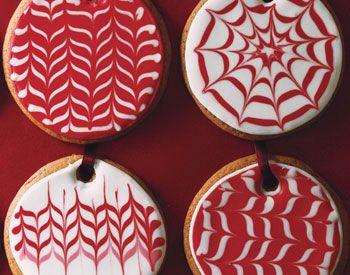 2007_12_17-Cookies03.jpg