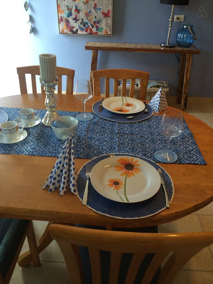 Large Studio At Perfect Location Apartments For Rent In Noord Apartments For Rent Table Decorations Home Decor