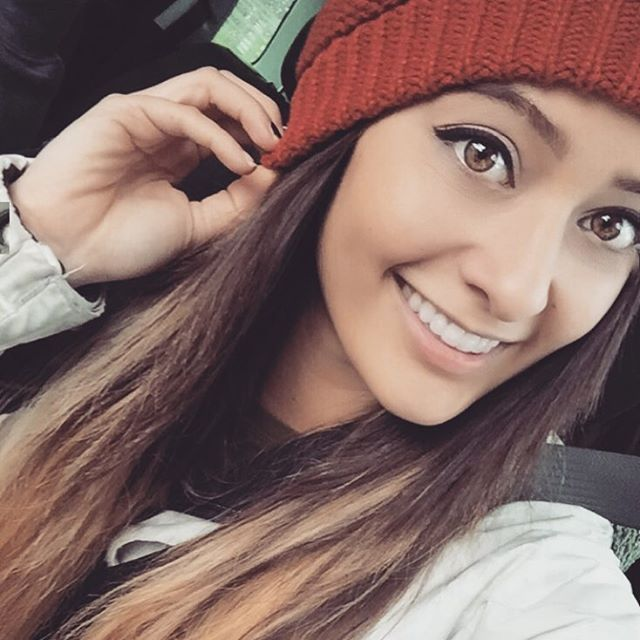 2mgovercsquared Hot