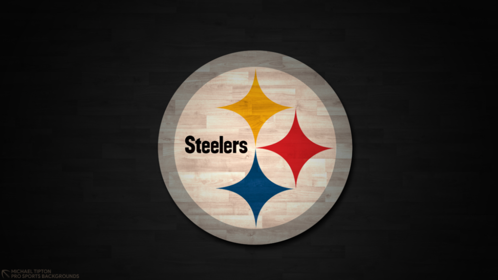 2019 Pittsburgh Steelers Wallpapers Pro Sports