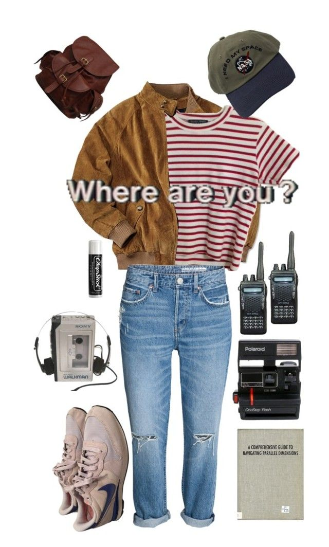 Pin auf clothes and styles ☾
