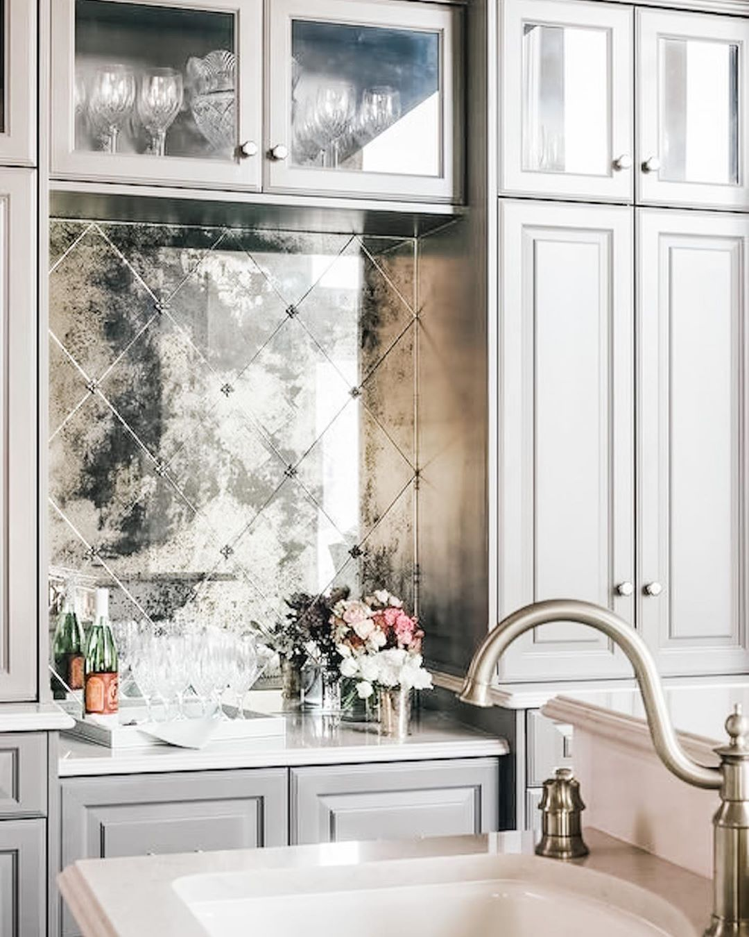 Pin By Katariina Brandt On Wet Bar Coffee Station In 2020 With