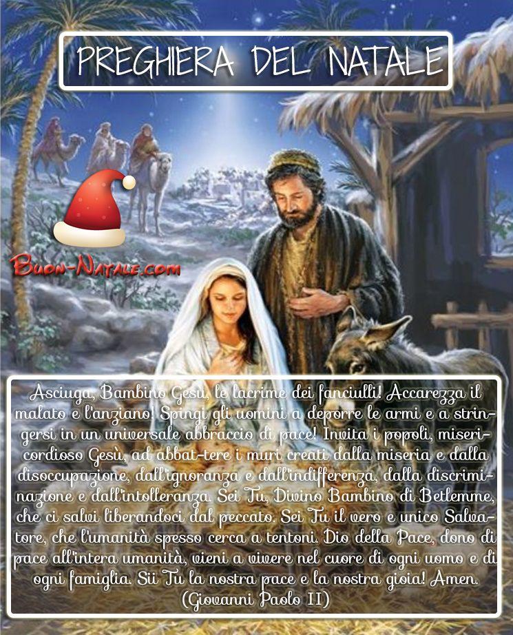 Auguri Spirituali Di Natale.Buon Natale 25 Dicembre Immagini Per Whatsapp Buon Natale Com Natale Buon Natale Immagini Di Natale