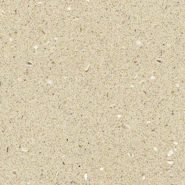 Perla Di Sabbia Granite Transformations Fit Right Over Your Existing  Countertops