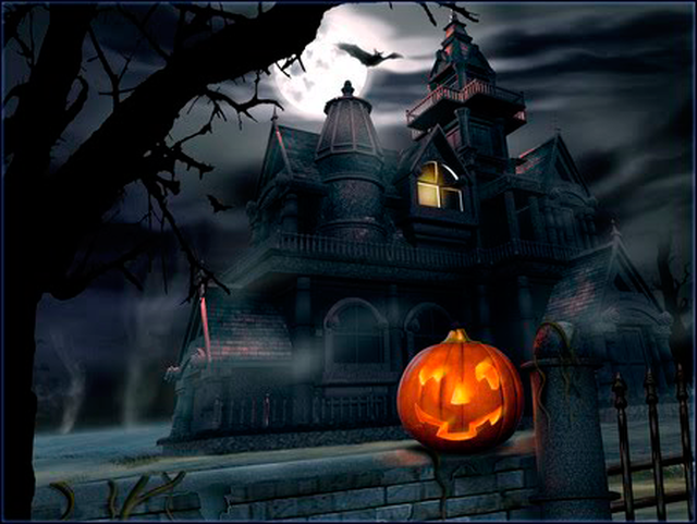 45 Handpicked Halloween Wallpapers Halloween Desktop Wallpaper Free Halloween Wallpaper Halloween Pictures