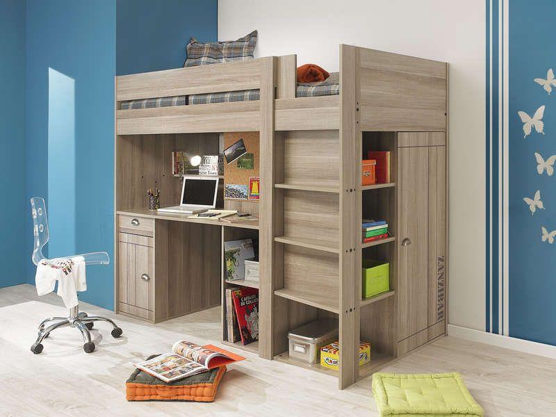 Bureau tiroirs study conforama bureau a but u lamitek bureau
