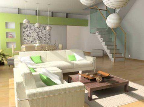 Simple interior design living room Interiors Pinterest Simple