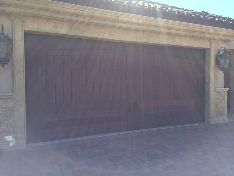 Decorating Wayne Dalton Garage Door Parts Garage Wayne Dalton Garage Doors