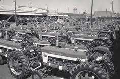 Image result for farmall works