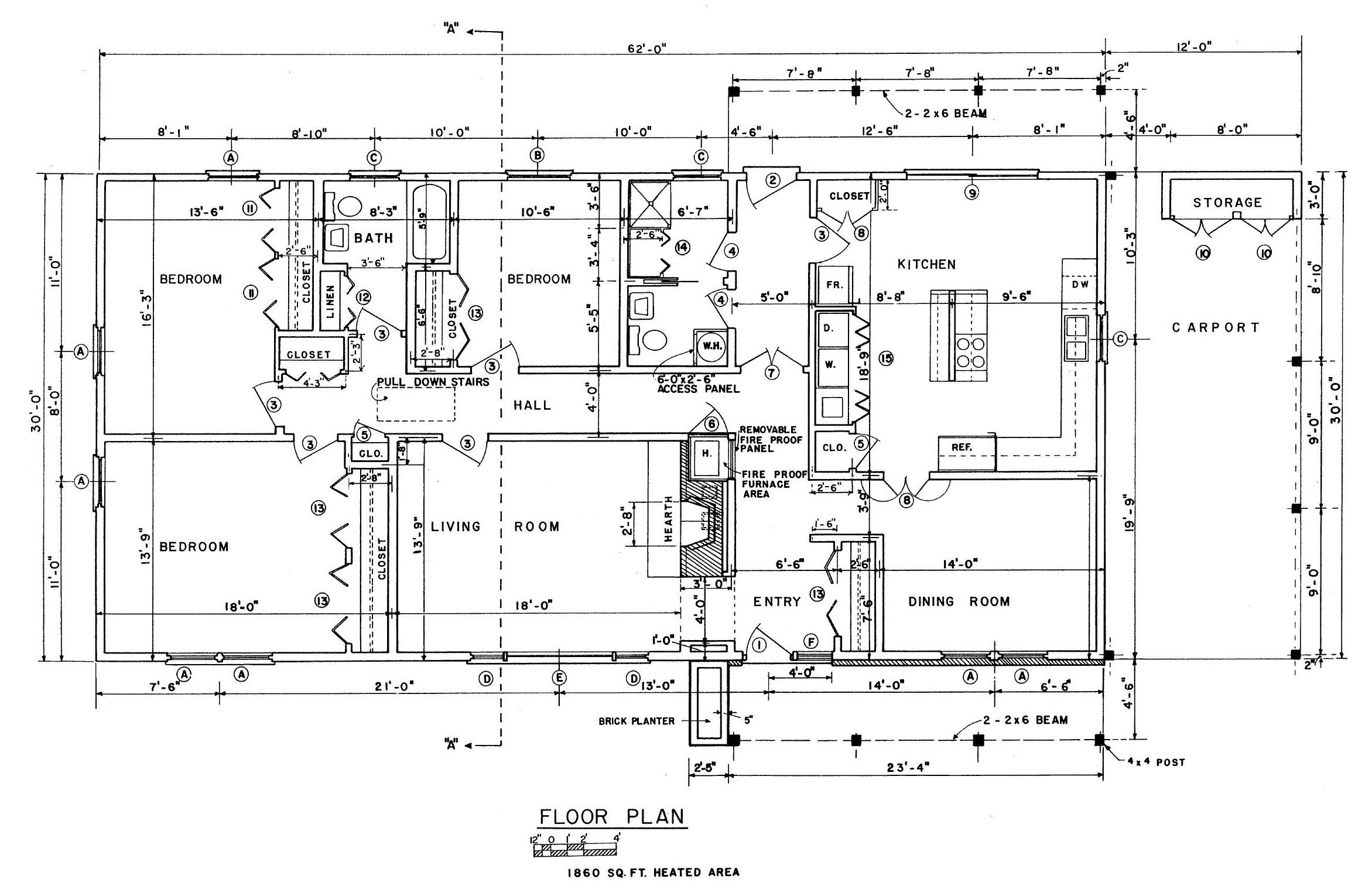 small house floor plans with loft photo beautiful pictures free blueprints blueprint