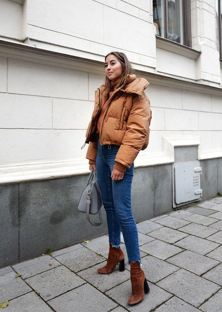 Ein visueller Leitfaden zu den 47 elegantesten minimalistischen Mode-Outfits, die wir je gesehen haben   – A Fall/Winter Elegance and  Style.