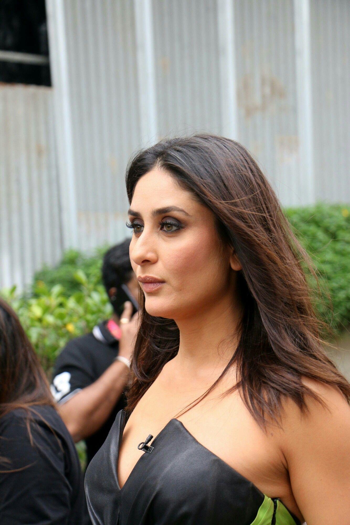 Pin By Women Lover On Kareena Kapoor  Indian Bollywood -8190