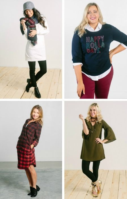 Holiday Party Wear 25% off & FREE SHIPPING