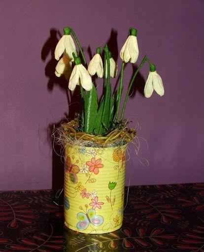 Kwiaty Z Bibuly Tissue Paper Flowers Paper Flowers Crepe Paper