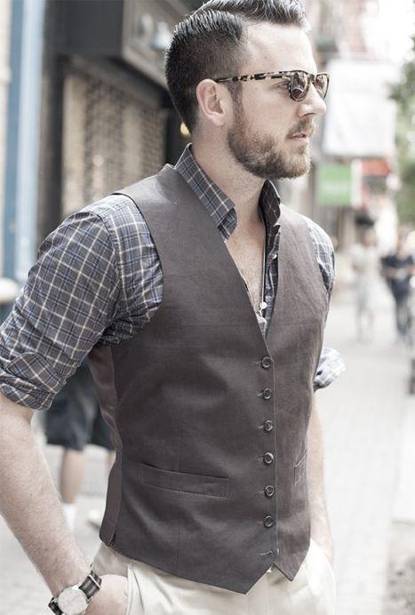 veston pour homme quand il est bien port mode masculine mode homme en 2019. Black Bedroom Furniture Sets. Home Design Ideas