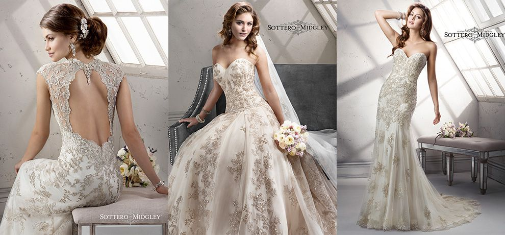 Meet-Your-Match.Info   Wedding Dress   Page 2505   Outfits ...
