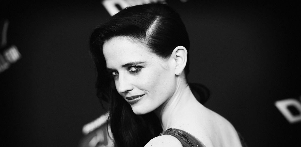 Eva Green, 5 things you do not know