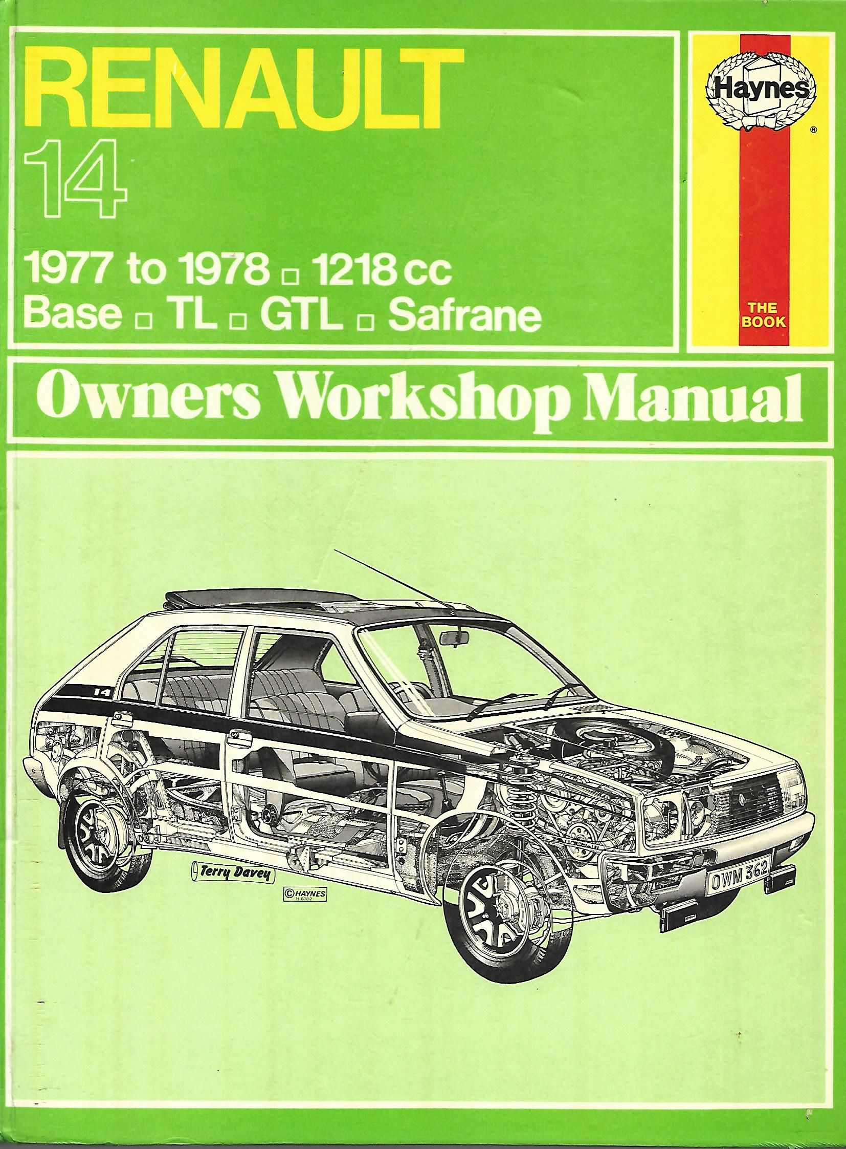 Haynes manual for citroen zx diesel 1991 to 1993 j to l in vehicle parts accessories car manuals literature citro n ebay motors pinterest