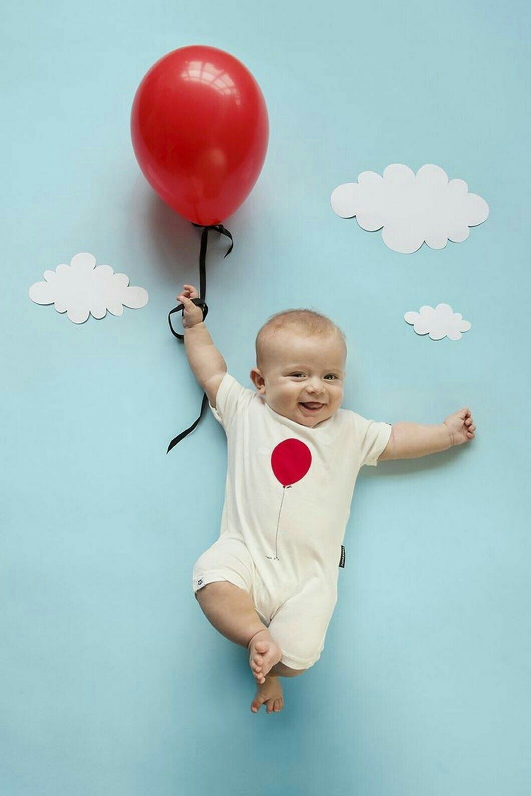 Best Baby Photo Shoot Ideas At Home Baby Photoshoot Boy Newborn Baby Photography Baby Boy Photography