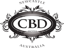 CBD Hotel Newcastle | Family Bistro, Functions, Events & Accommodation