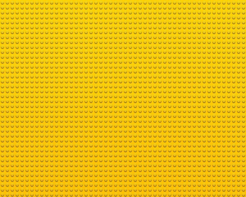 レゴ画像 ドットの壁紙 イエロー 写真 テクスチャの背景 テクスチャ