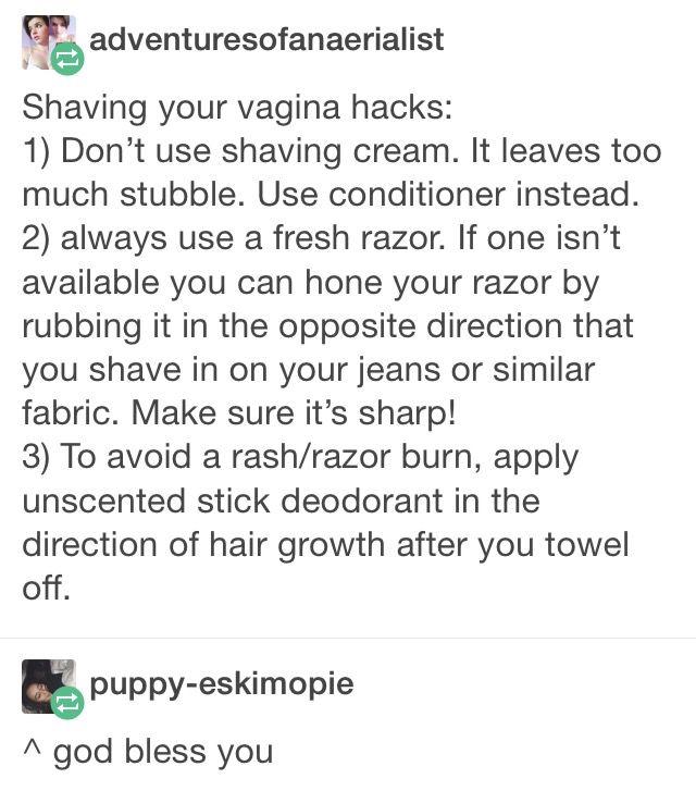 Hot naked girls ass anal
