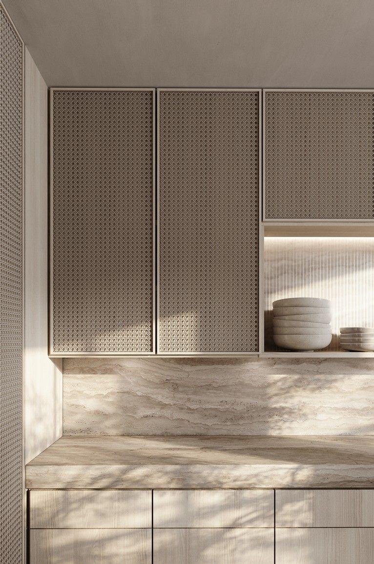 Interior Design Services | NAINOA