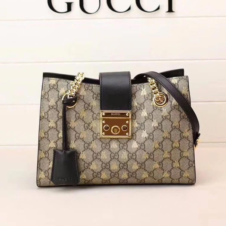 63da12124d1 gucci handbags harvey nichols #Guccihandbags | Gucci handbags in ...