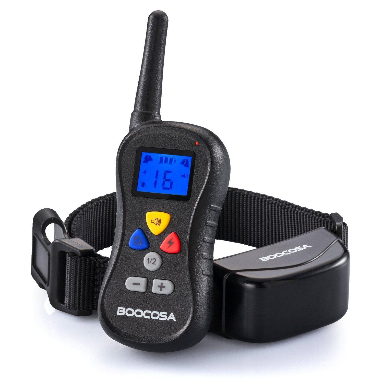 Pin On Dog Training And Behavior Aids