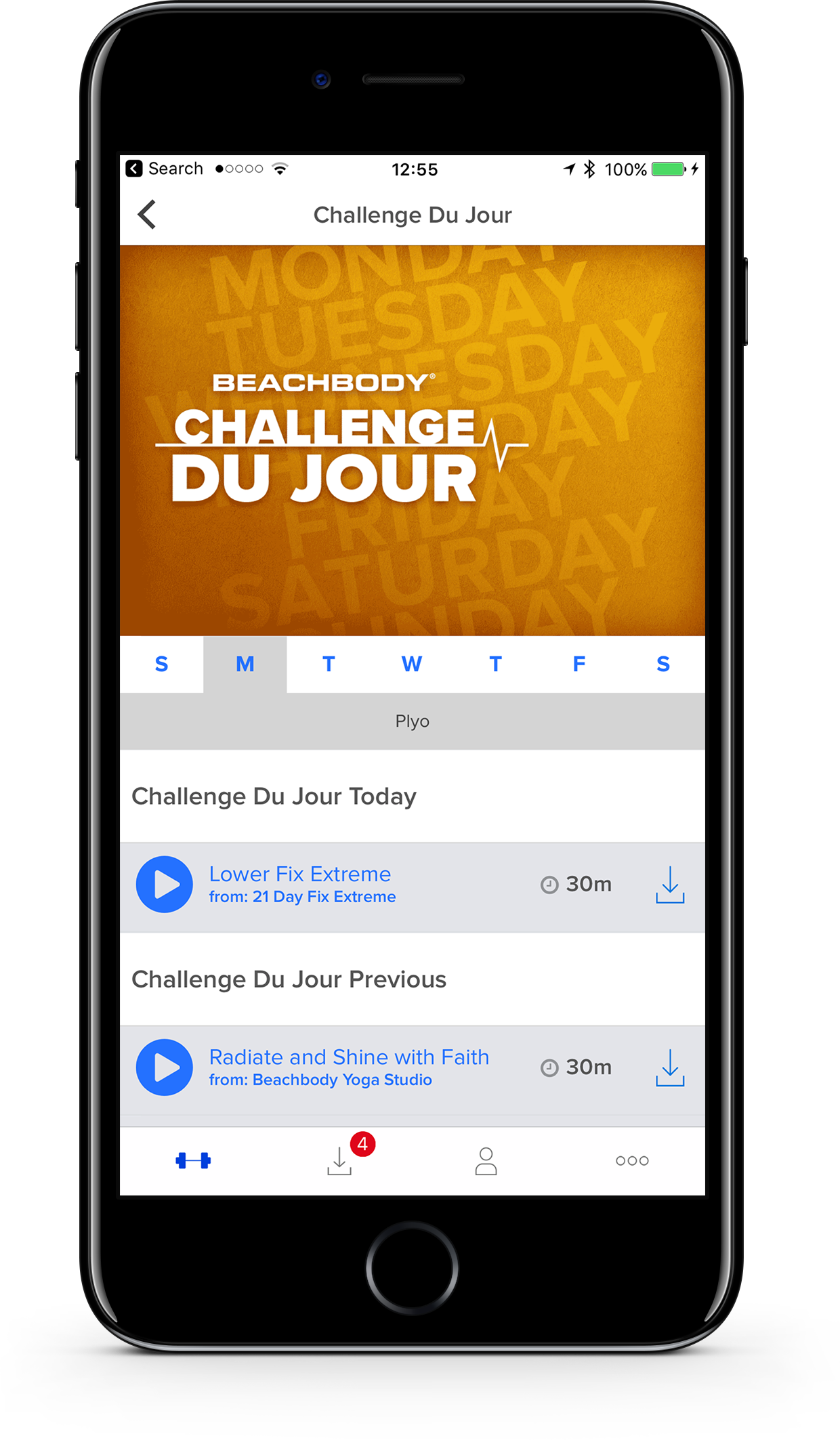 The Ultimate Guide to Beachbody On Demand | BB articles
