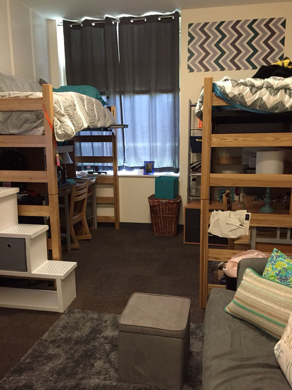 Dorm Room Layouts: Dorm Design, Dorm Layout, Dorm Room