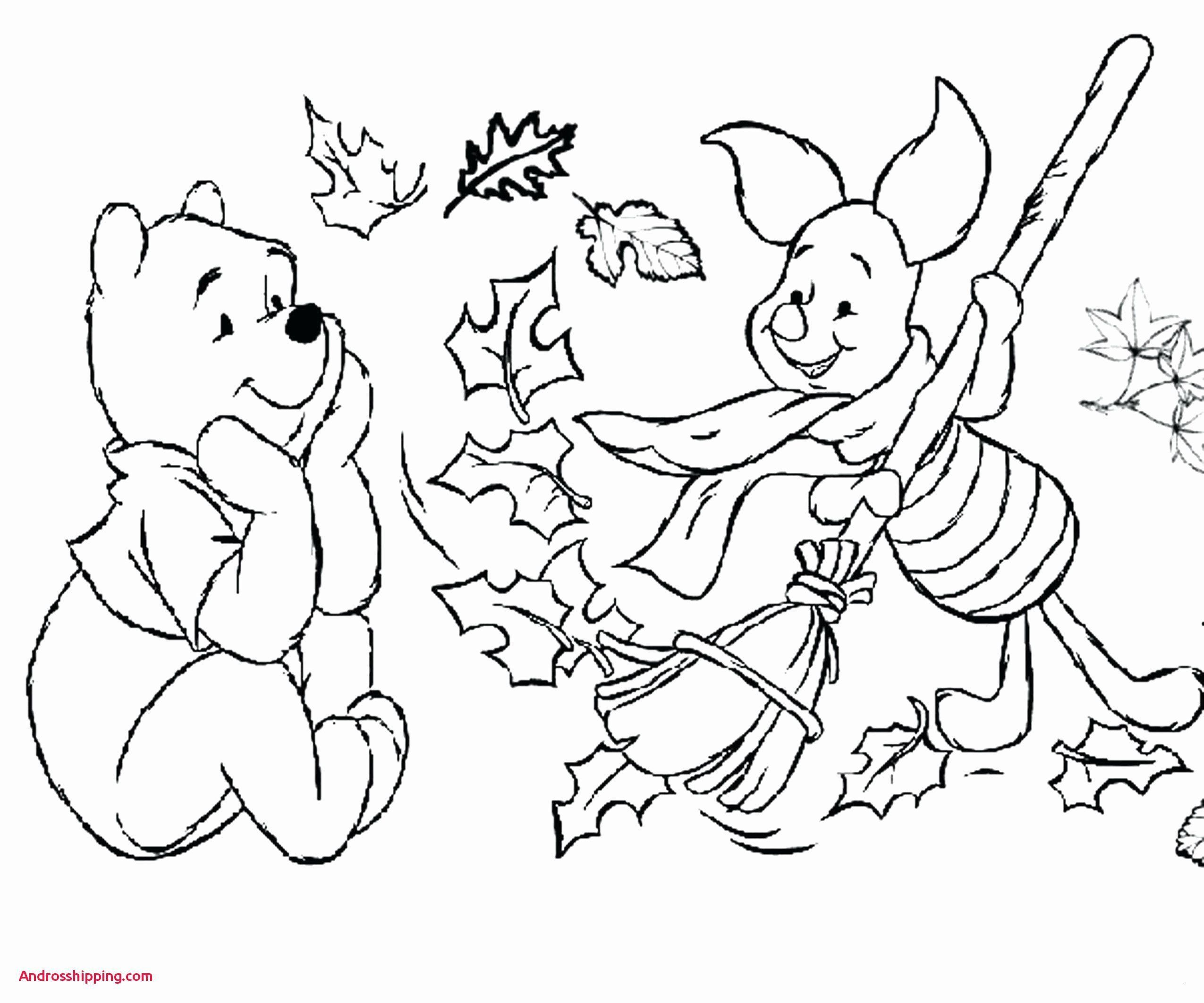 Paw Patrol Coloring Book Beautiful Coloring Pages All Colouring