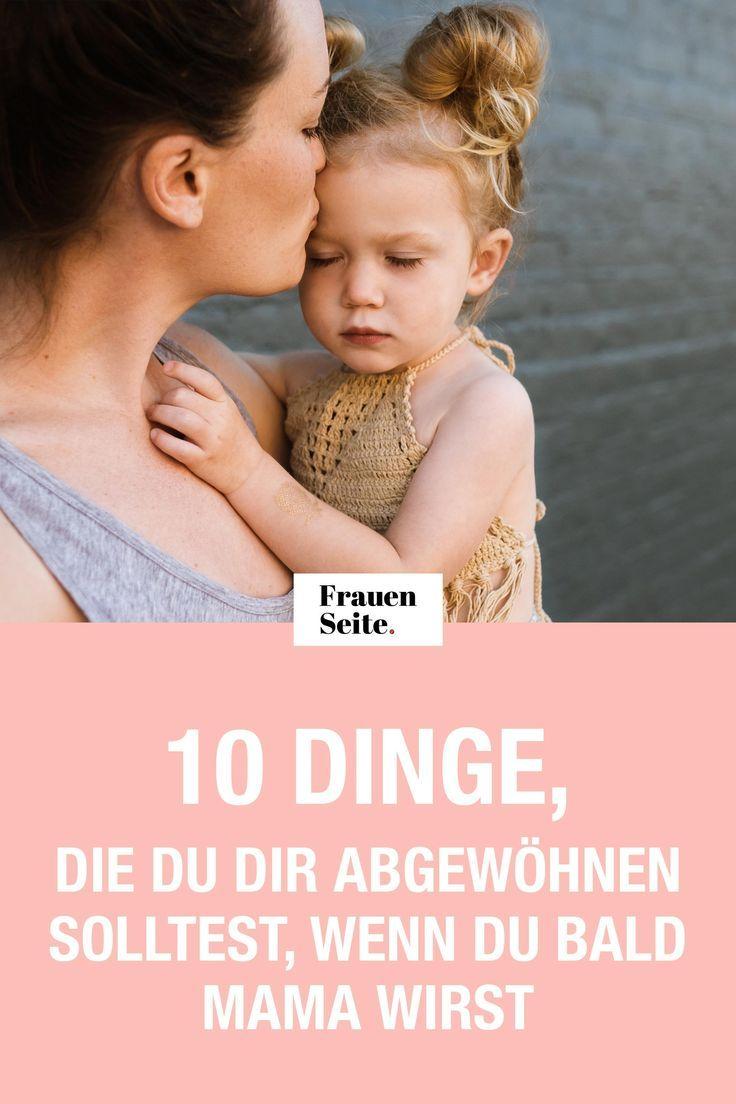 Probleme Schwanger Zu Werden 2. Kind