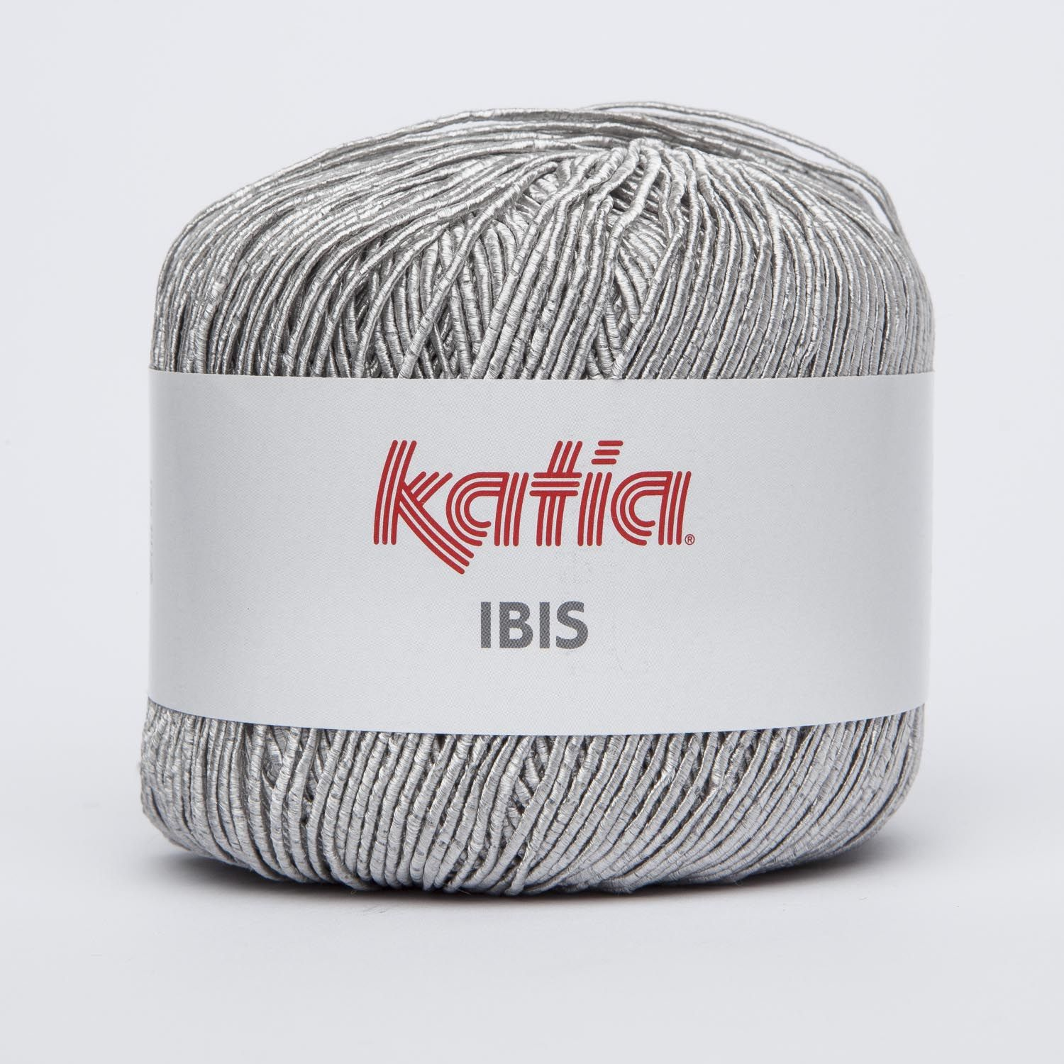 IBIS yarn of Spring / Summer from Katia | Color Trends: Romantic ...