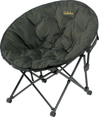 die besten 25 camping stuhl ideen auf pinterest campingst hle tische und st hle im freien. Black Bedroom Furniture Sets. Home Design Ideas