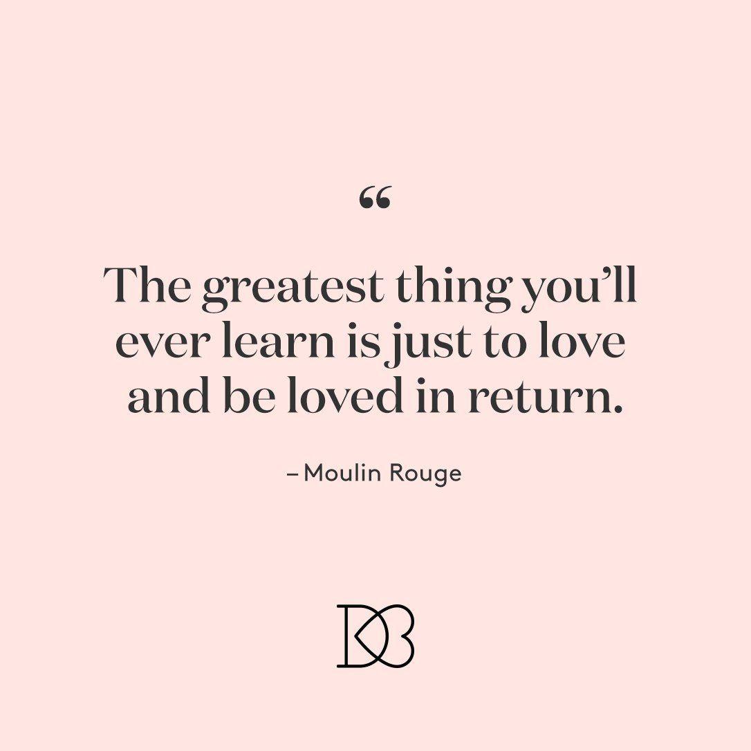 Best Movie Love Quotes David S Bridal Blog Movie Love Quotes Great Love Quotes Favorite Movie Quotes