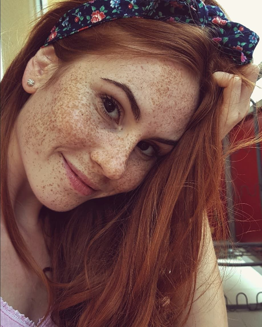 Pin by john fuentes infojohn on redhead beauty in pinterest